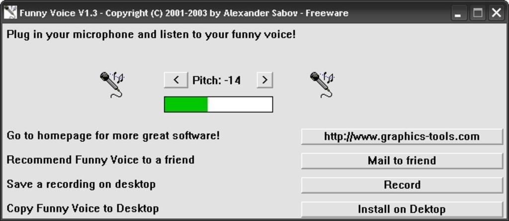 funny-voice-001