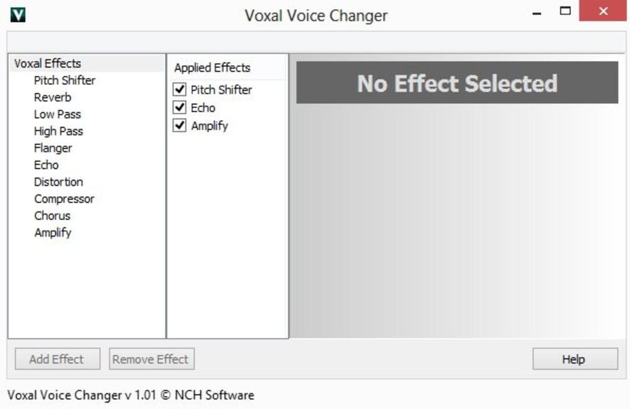 voxal-voice-changer-001